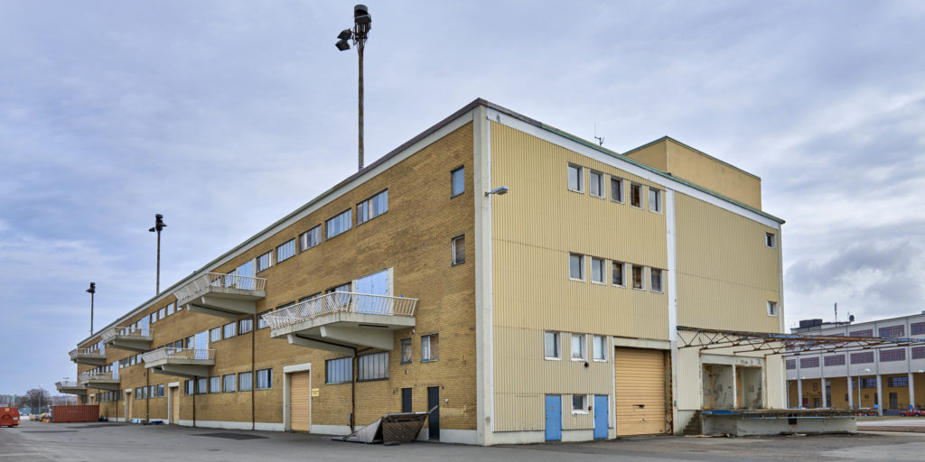 magasin-113_exterior