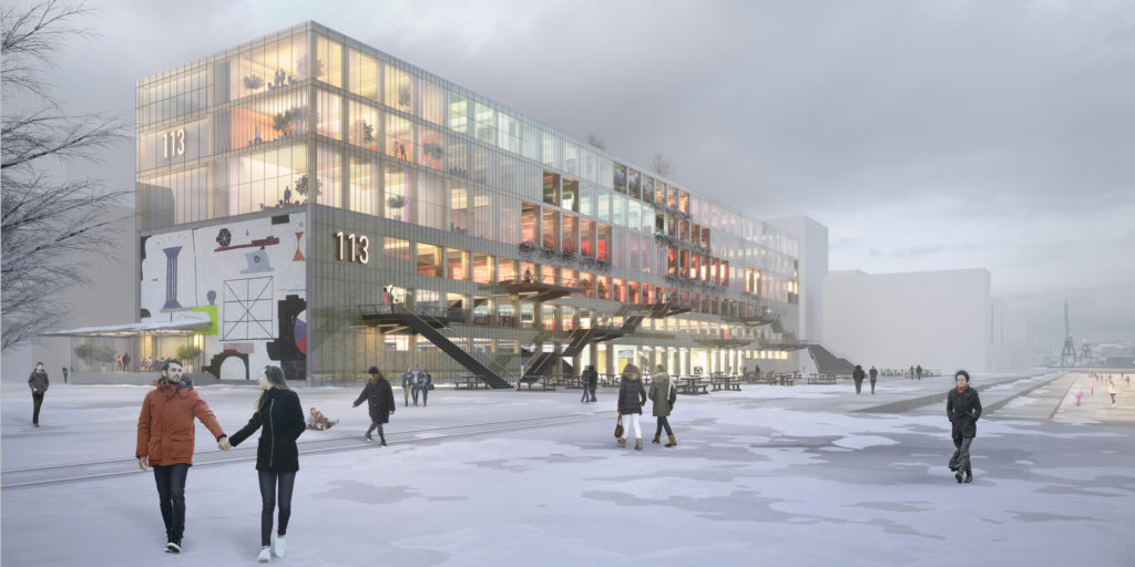 magasin-113-exterior-winter-3000x1500