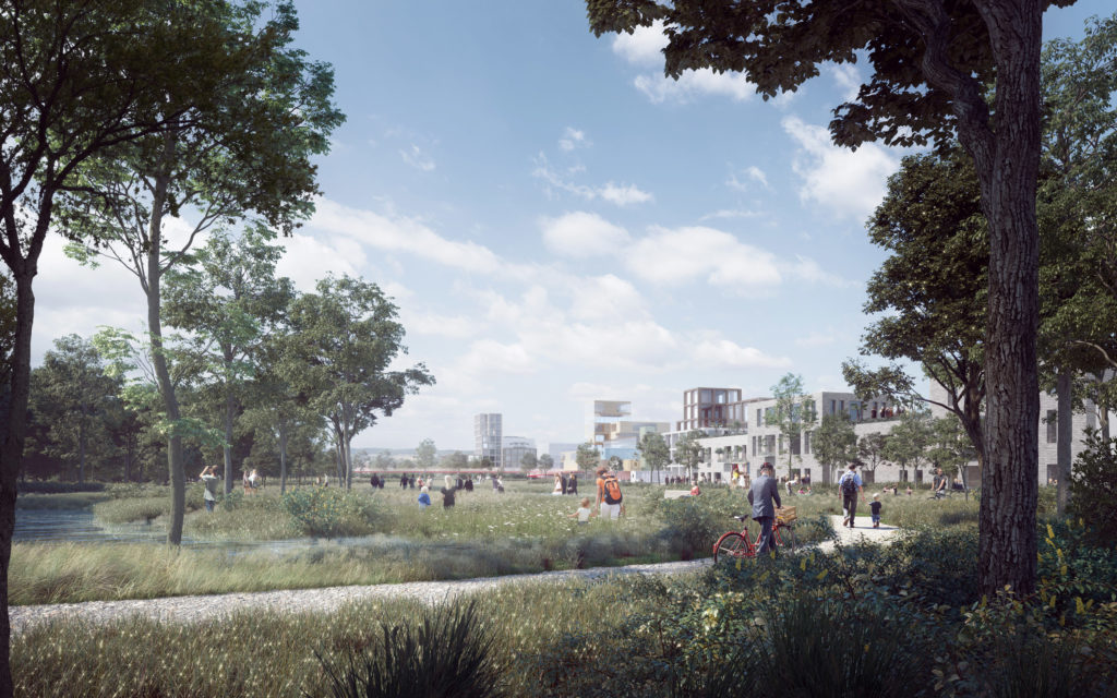 business-center-trelleborg-masterplan-view-nord-architects